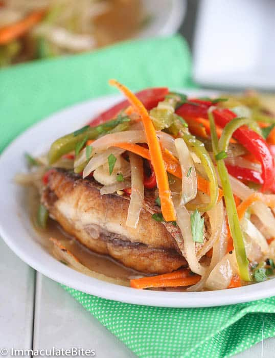 Jamaican festival caribbean dumpling jamaican escovitched fish forumfinder Image collections