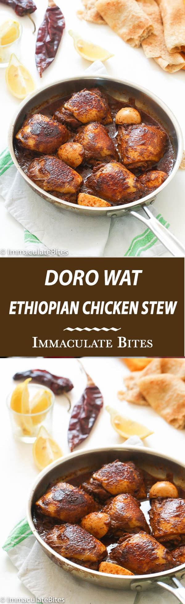 Doro wat ethiopian chicken stew immaculate bites doro wat ethiopian chicken stew slowly simmered in a blend of robust spices forumfinder