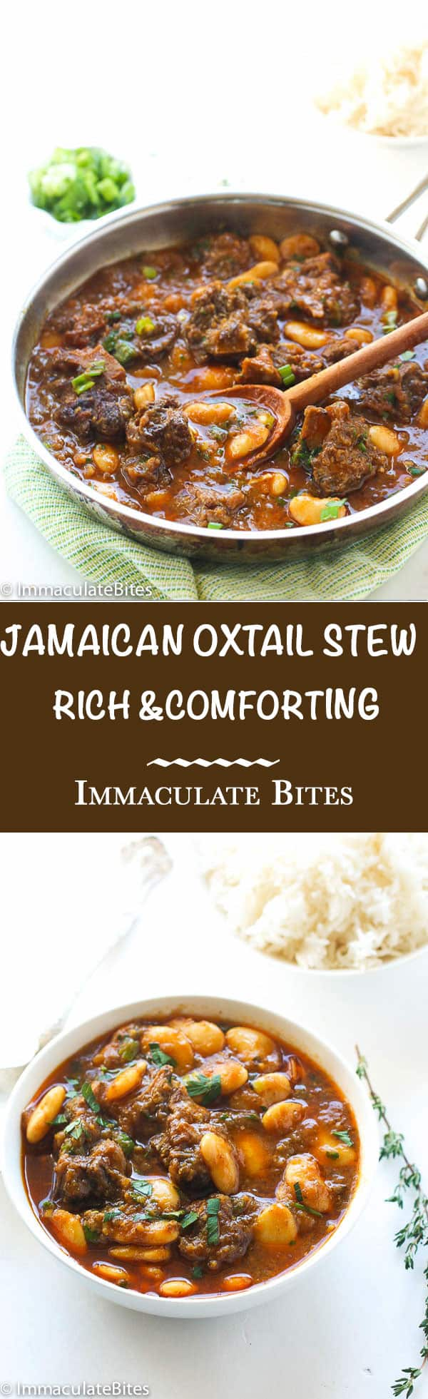 JAMAICAN-OXTAIL-STEW